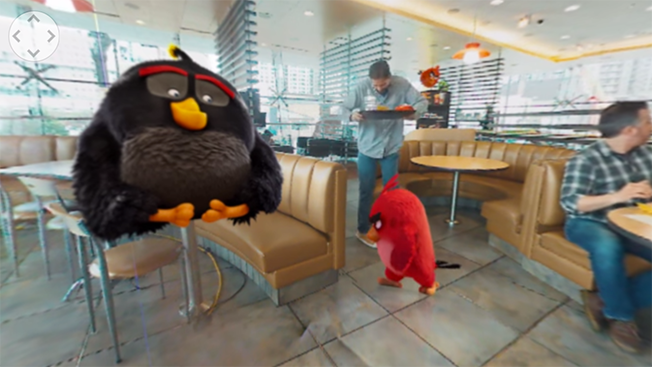 angry-birds-mcdonalds-hed-2016
