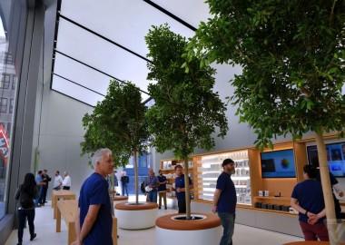apple-store-flagship-sf-nick_statt-14.0