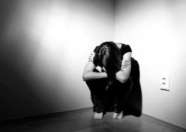 depression-01