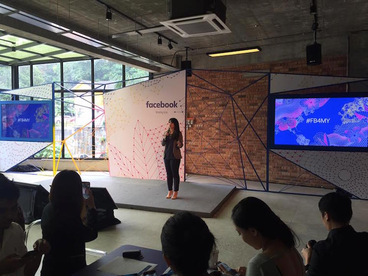 facebook-malaysia-launch-2