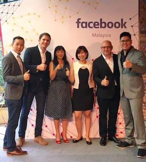 facebook-malaysia-launch