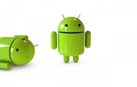 google_android_robot-t2