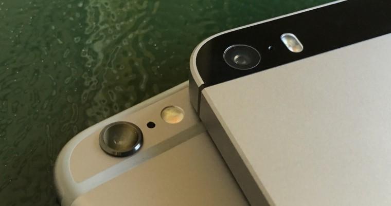 iPhoneSE9TNW