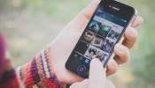 instagram-2015-interaction-rates-930x620