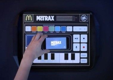 mctrax-hed-2016