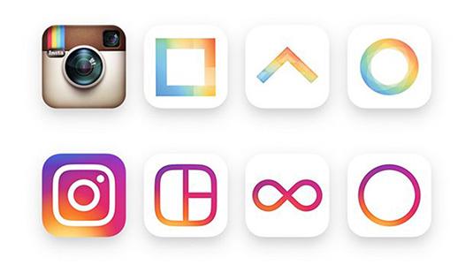 new-instagram-logo-blog