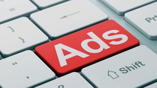 ads-generic1-ss-1920-800x450