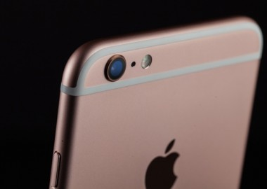 apple-iphone-6s-plus-review-camera-2-640x0