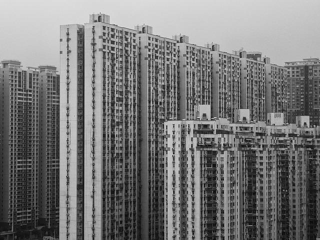 condominium-1149195_640