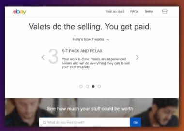 ebay-valet