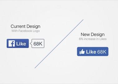 facebook-like-button-redesign