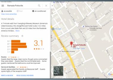 google-hotel-reviews