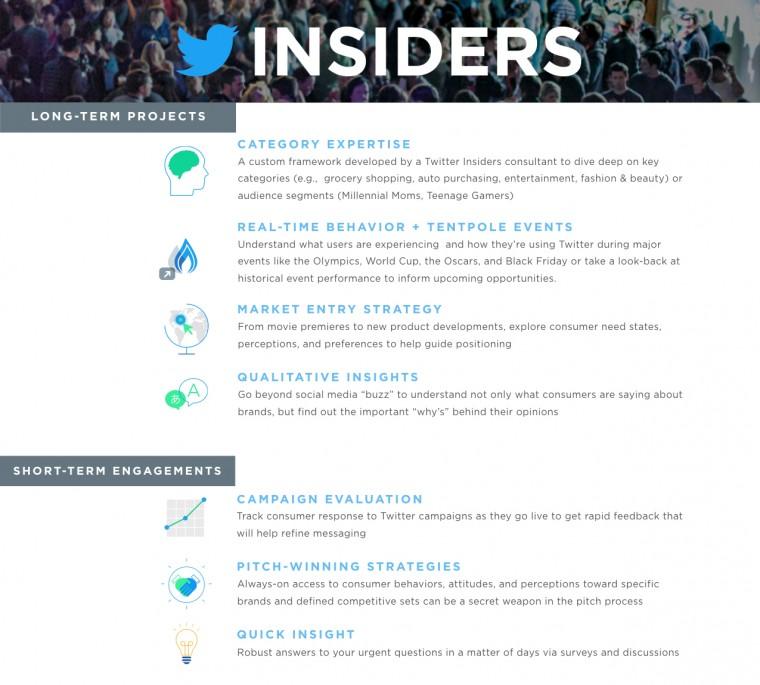 insiders1(1)