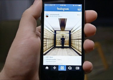 instagram-iphone-app