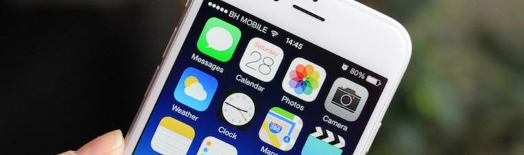 mobileapps-782x436-1280x380