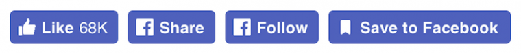 new-button-design-facebook