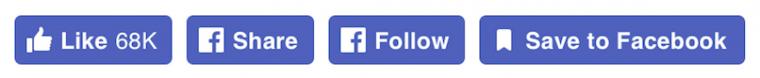 new-button-design-facebook