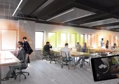 office-3-0-carlo-ratti-associati-1