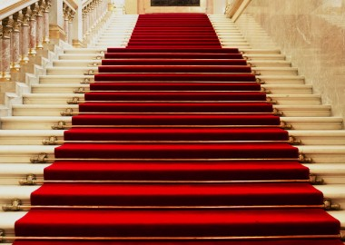 red-carpet-stairs