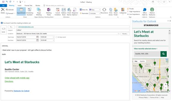 sbux-meeting-screen-100666665-large