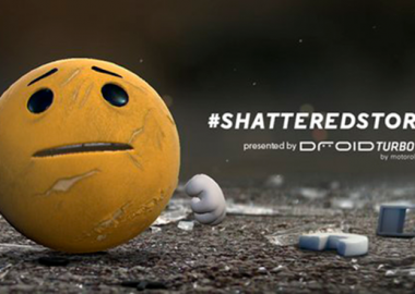 shattered-stories-hed-2016