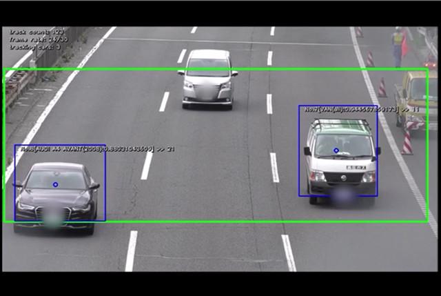 smart-billboard-vehicle-identification-640x0