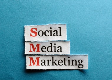 social-media-marketing-ss-blue-1920