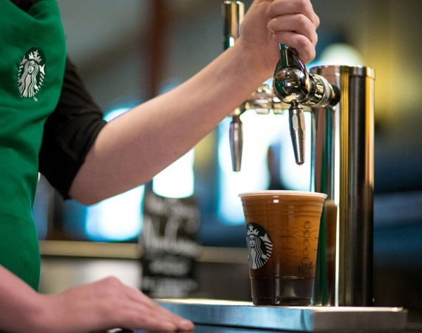 starbucks-cold-brew-600