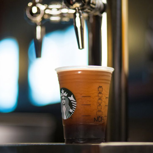 starbucks-cold-brew-thumb-500