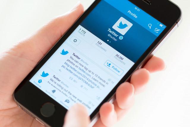 twitter-followers-640x0