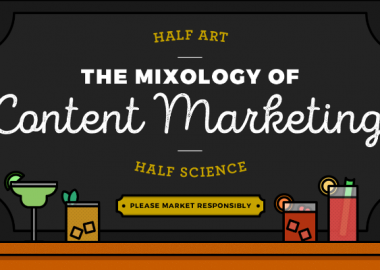 Content_Marketing_Mixology_Infographic