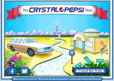 Crystal_Pepsi_Oregon_Trail