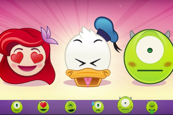 Disney_Emojis