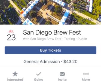 Eventbrite-Facebook-Brew-Fest-1