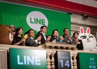 Line-IPO-Facebook-930x620