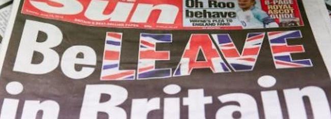 The-Sun-paper-