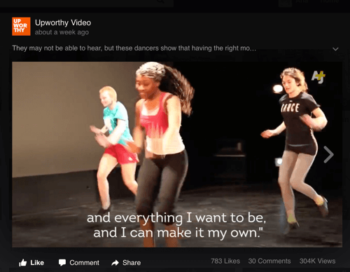 ag-upworthy-video-with-subtitles