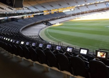 etihad-1-sport-stadium-smart-tv-view-640x350