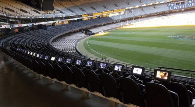 etihad-1-sport-stadium-smart-tv-view-640x350