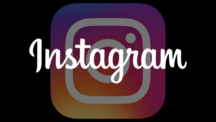 instagram-newlogo