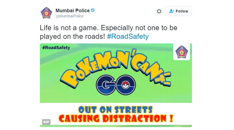 mumbai-police-pokemon_759_twitter