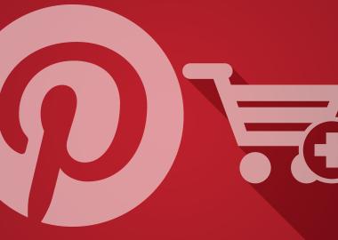 pinterest-shopping-cart