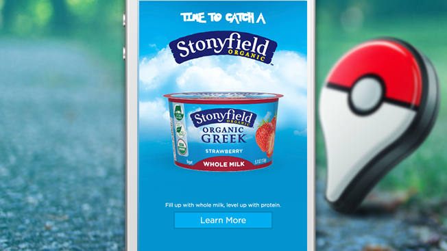 pokemon-stonyfield-hed-2016_0