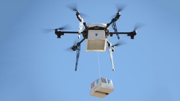 seven-eleven-drone-2