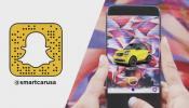 smartcarusa-snapchat-pokemon-hed-2016