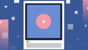 square-facebook-vid-hed-2016