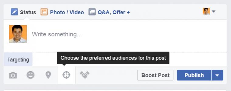 Facebook-newsfeed-algorithm-3