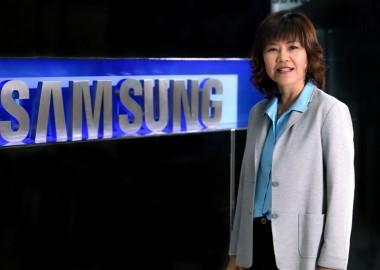 Wanna-Samsung-CMO