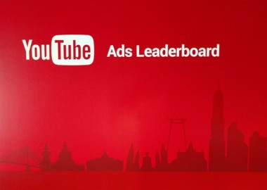 Youtube_Ads_Leaderboard