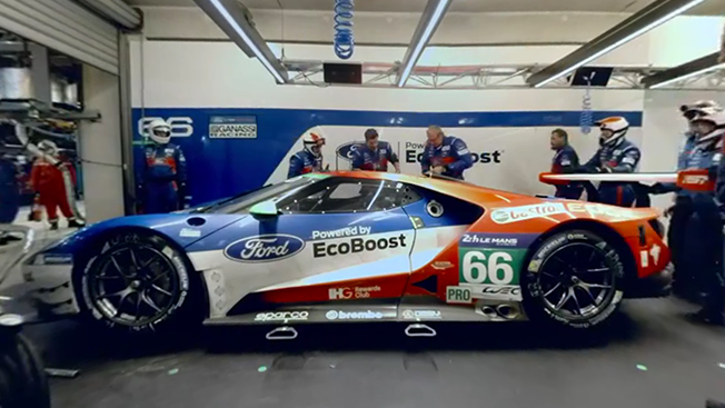 ford-vr-eco-race-hed-2016